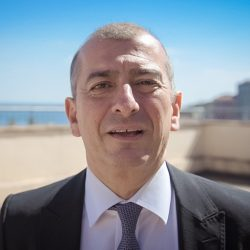 2.-Prof-Bruno-Notarnicola---Taranto