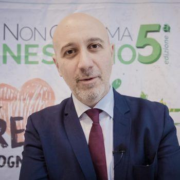 5.-Francesco-Colace--Salerno-2019