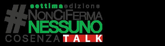 cosenza-talk