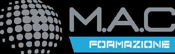 logo-mac-formazione