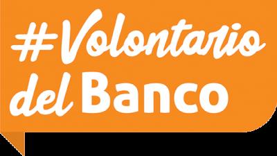 Volontario del Banco